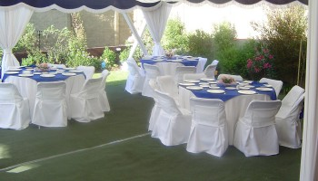 Carpas y Toldos Catalina Eventos